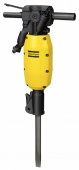 Бетонолом Atlas Copco TEX 150
