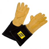 Перчатки Esab Curved TIG Glove, XL 0700005042